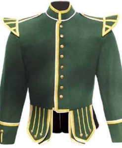 Green doublet, doublets, stylish doublets, best doublet, Best Doublet for men