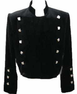 montrose, argyll jacket, argyll, scottish Jacket