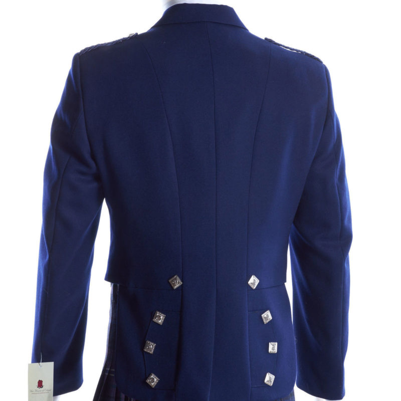 Prince Charlie jacket, Charlie Jacket, Scottish Wedding jacket, Prince Charlie Scottish Jacket, Prince Charlie Jacket for sale, Buy Prince Charlie Jacket