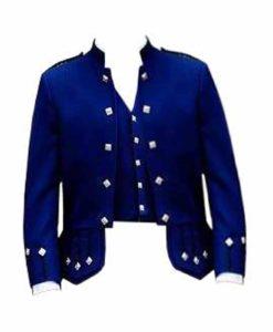 Sheriffmuir Jacket,Sheriff muir Jacket, argyll jacket, traditional jacket, stylish jackets.