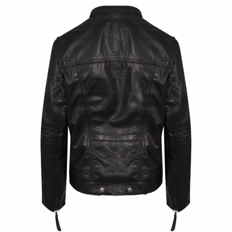 women biker leather jacket, classic leather jacket, vintage leather jacket, women leather jacket by Kilt and Jacks, Women Leather jackets, Leather jackets for women