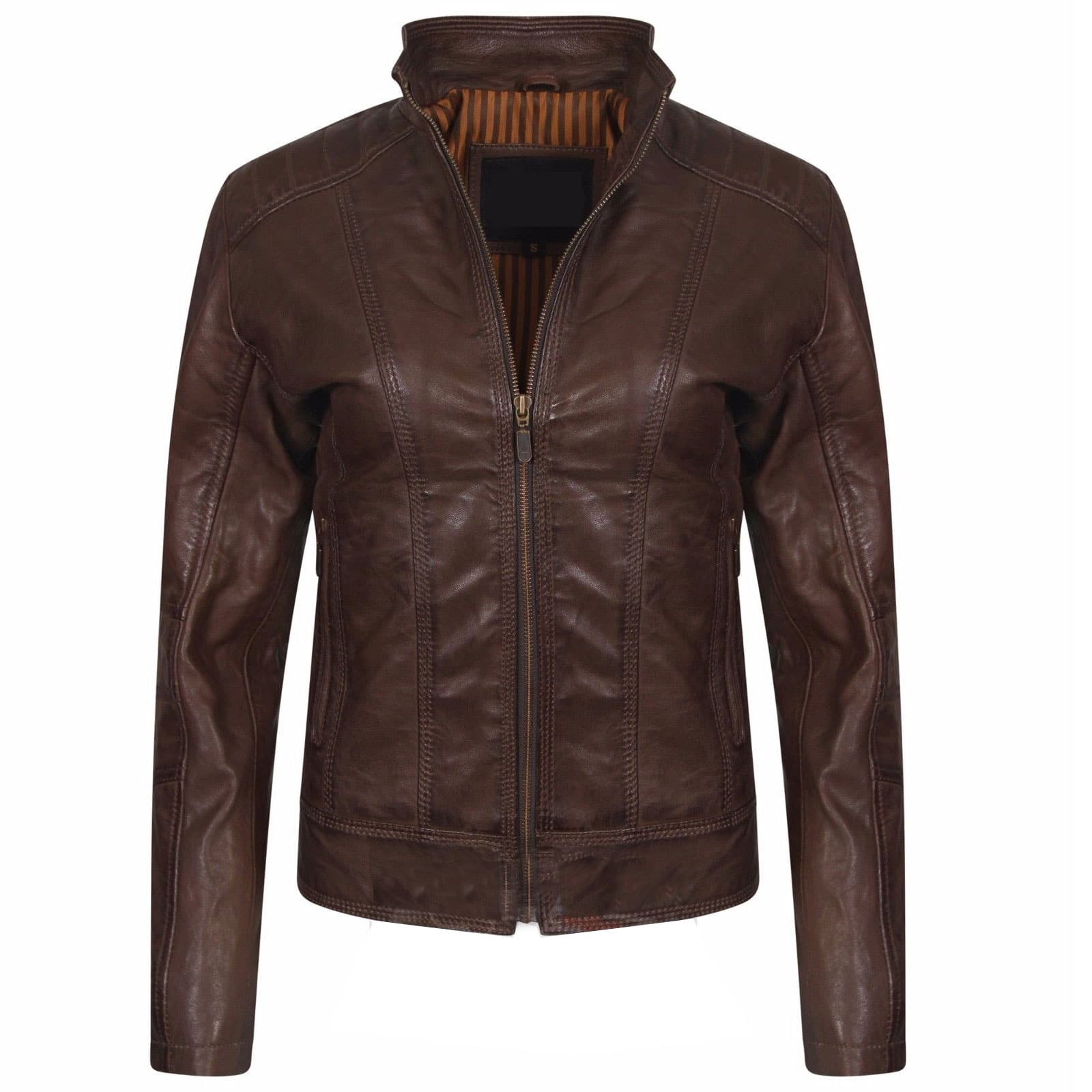 Free shipping and returns on leather & faux-leather coats & jackets for women at sisk-profi.ga Shop the latest styles from brands like BLANKNYC, Bernardo, Halogen & more.