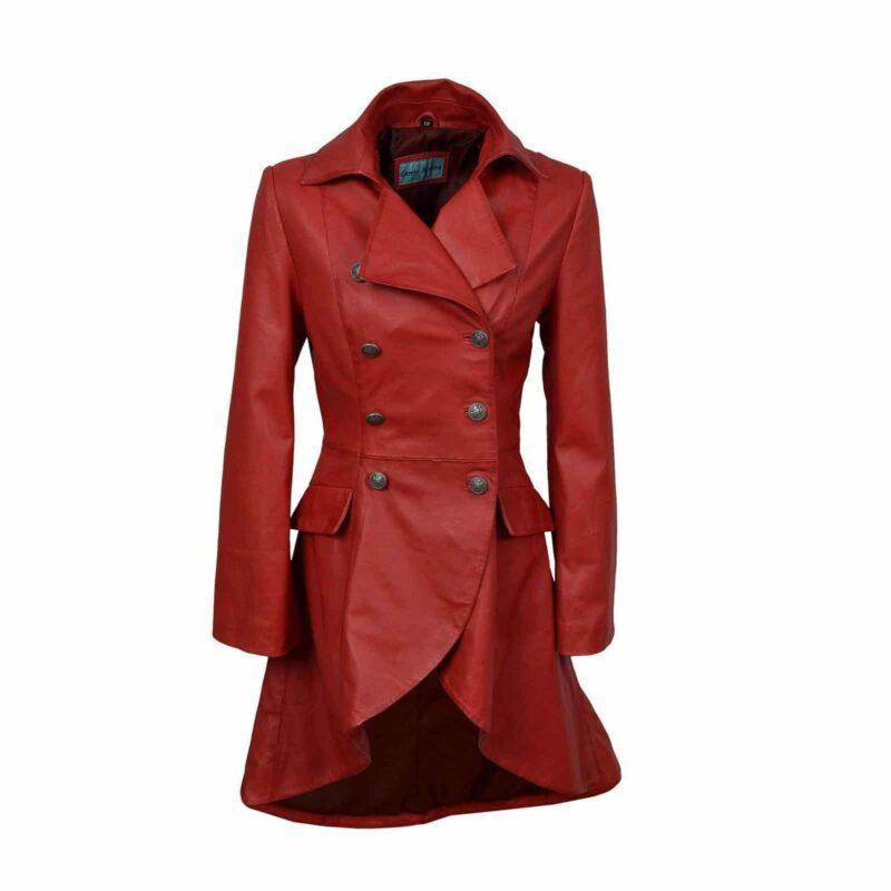 jess leather jacket, victorian leather jacket, women leather coats, women leather jackets, Victorian leather jacket for women, Women leather jackets for sale, Leather Jackets Women sale, Jess Women leather jackets