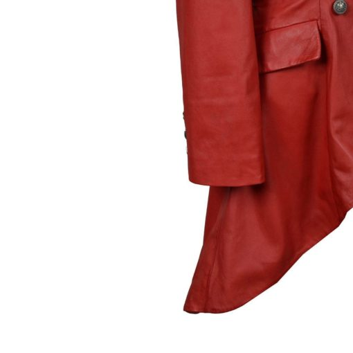 leather jacket, leather jacket for women, jess leather jacket, leather jacket