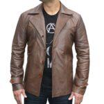 Late-70's-Vintage-Style-Leather-Jacket