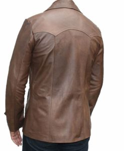 vintage leather jacket, leather jacket, vintage jacket, jackets for men