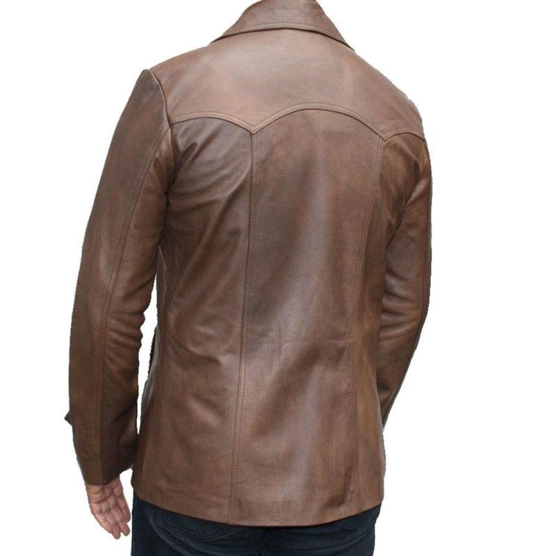 vintage leather jacket, leather jacket, vintage jacket, jackets for men, late 70s jacket, late 70s jacket for sale, 70s jacket for sale, retro jacket for sale, custom jackets for sale