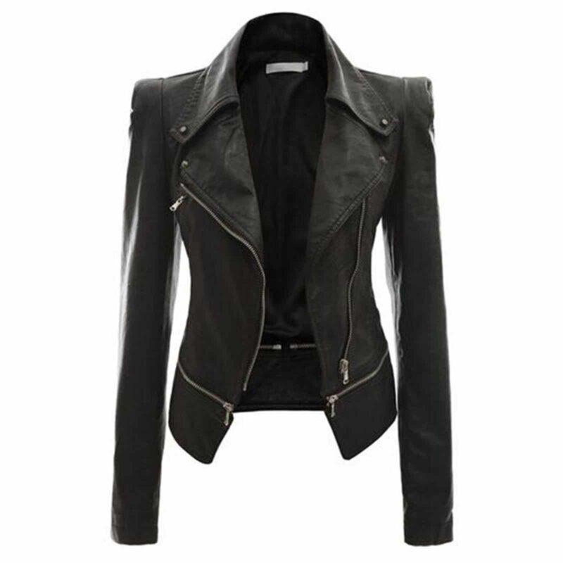 motorcycle jacket, motorcycle leather jacket, vintage leather jacket, vintage jacket, leather jacket for sale