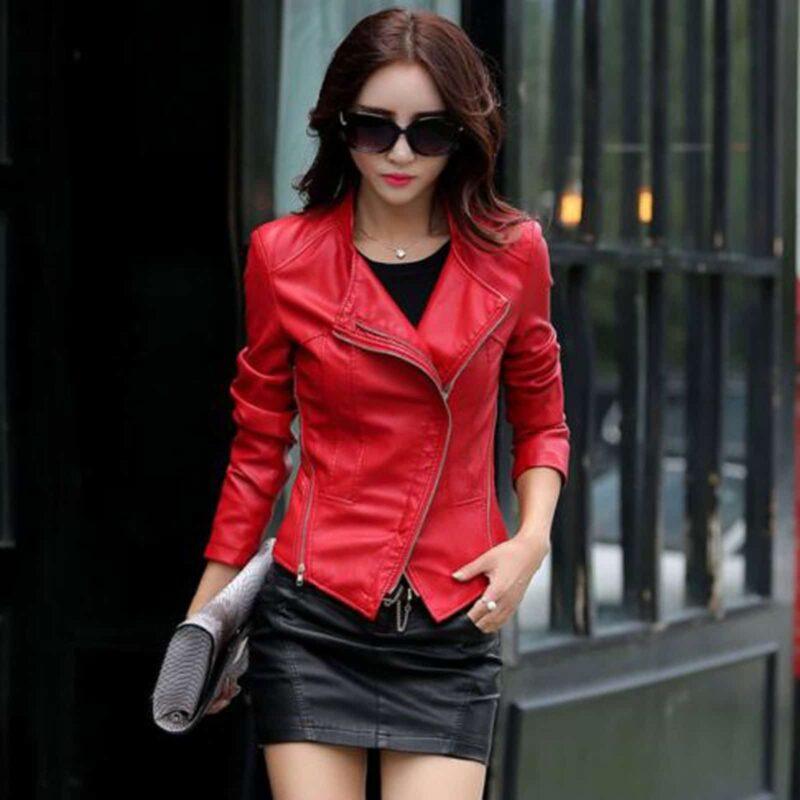women leather jacket, short leather jacket, short leather jacket for women, short leather jacket for sale, women jacket for sale