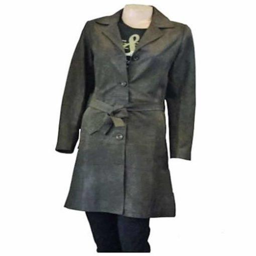 vintage leather jacket, leather jacket for women, leather jacket for vintage