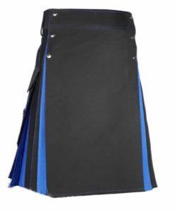 hybrid kilts, best kilts, kilts for sale, mens kilts, cotton kilts