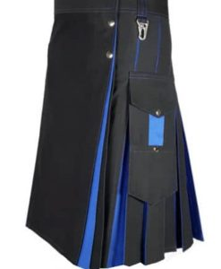 hybrid kilts, best kilts, kilts for sale, mens kilts, cotton kilts