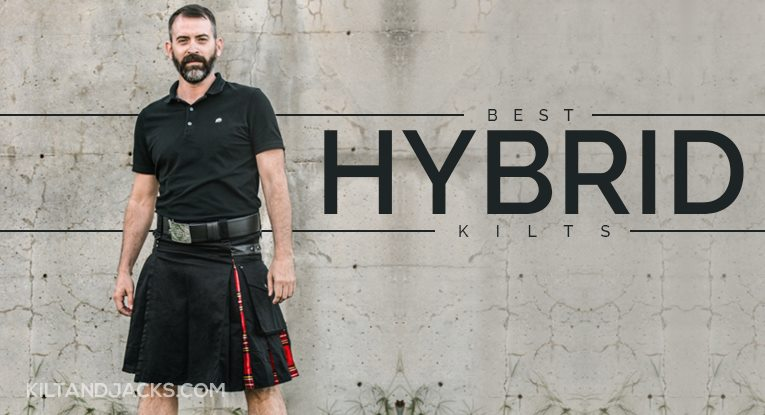 hybrid kilts, custom kilt, shop kilts, kilts for men