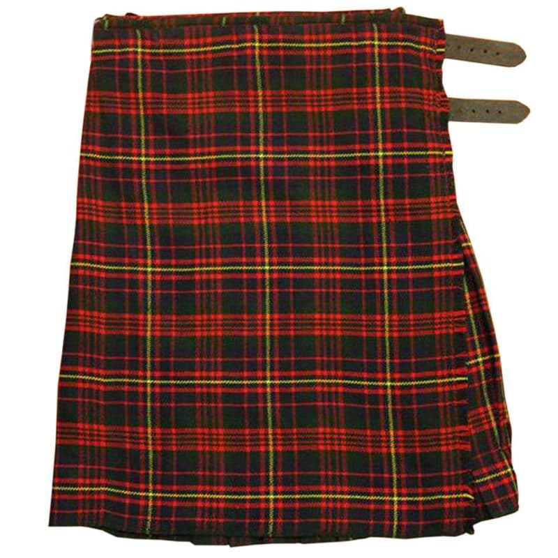 54 Best Clan Cameron Products images in 2019 | Tartan ...