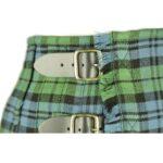 Campbell-tartan-kilt-buckle