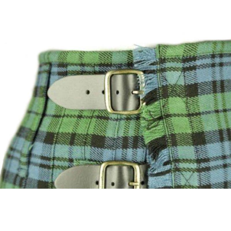 campbell tartan kilt, campbell kilt, cambell kilt for men, campbell tartan kilt for sale, campbell of Argyll kilt, campbell tartan gifts, campbell clan history