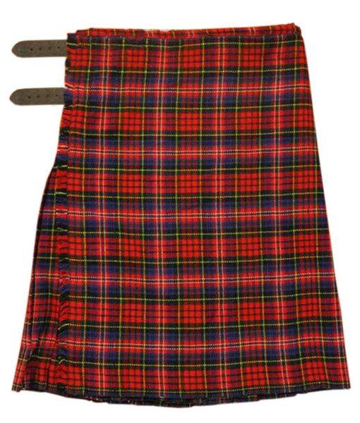 MacPherson Tartan Kilt , kilt for men, tartan kilts