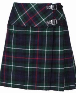 Mackenzie tartan, Mackenzie kilt, Mackenzie tartan kilt, Mackenzie tartan kilt for sale, Mackenzie kilt for women, Mackenzie short kilt