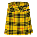 Macleod-Of-Lewis-Tartan-Kilt-for-Women