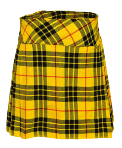 Macleod of Lewis, Macleod of Lewis tartan kilt, Lewis kilt, lewis kilt for sale, Macleod of Lewis kilt for sale, Womens tartan kilt
