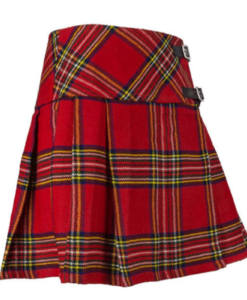 royale stewart, royale stewart kil, royale stewart kilt for sale, womens royale stewart kilt, kilt for men