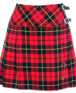 wallace kilt, wallace tartan kilt, wallace tartan for sale, tartan for sale, kilt for sale