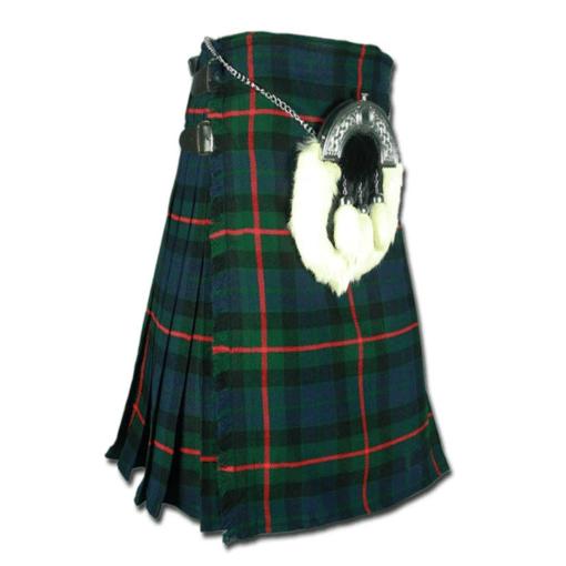 Barclay Hunting Modern Tartan Kilt, Barclay Hunting Modern Tartan, Barclay Hunting Moder, tartan kilt for sale