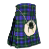 Cumbernauld District Tartan kilt, Cumbernauld District Tartan kilt for sale, buy online Cumbernauld District Tartan kilt.