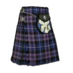 Heritage-of-Scotland-Tartan-Kilt