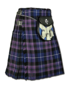 Heritage of Scotland Tartan Kilt, Heritage of Scotland Tartan.Heritage of Scotland kilt, Heritage of Scotland for sale