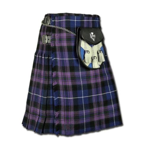 Heritage of Scotland Tartan Kilt, Heritage of Scotland Tartan.Heritage of Scotland kilt, Heritage of Scotland for sale