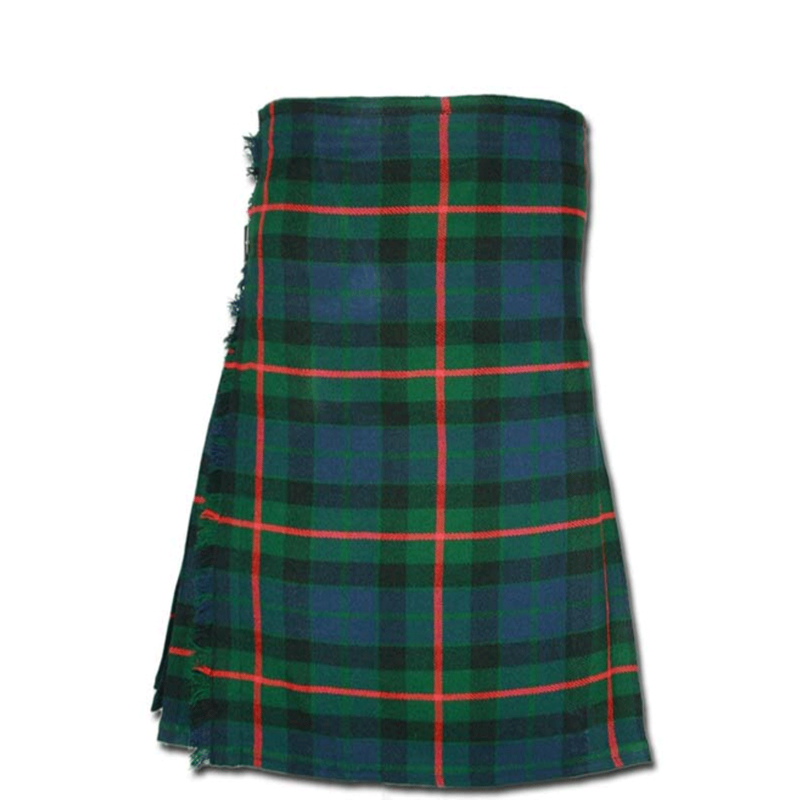 Leatherneck US Marine Corps Corporate Tartan Kilt, Leatherneck US Marine Corps Corporate Tartan Kilt for sale, buy Leatherneck US Marine Corps Corporate Tartan Kilt online