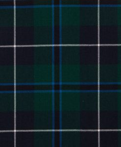 Official Douglas Tartan Kilt for sale, Official Douglas Tartan, Official Douglas