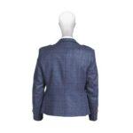 Stylish-Tweed-Argyll-Jacket-with-Waistcoat-Back