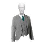 Tweed-Argyll-Jacket-with-Waist-coat