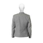 Tweed-Argyll-Jacket-with-Waist-coat-back