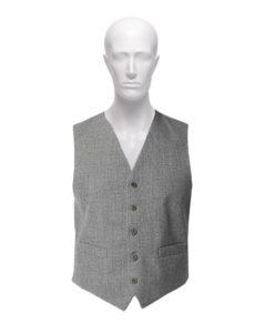 Tweed Argyll Waist Coat, Tweed Argyll vest, Tweed Argyll kilt waistcoat, Tweed Argyll Vest for Kilt