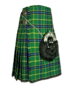 US Army Tartan kilt, US Army kilt, US Kilt, Kilt for Men, Tartan Kilt for sale
