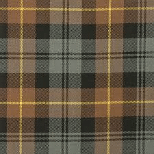 Weathered Tartan Kilt, Weatherd tartan, scottish traditional tartan, kilt for men