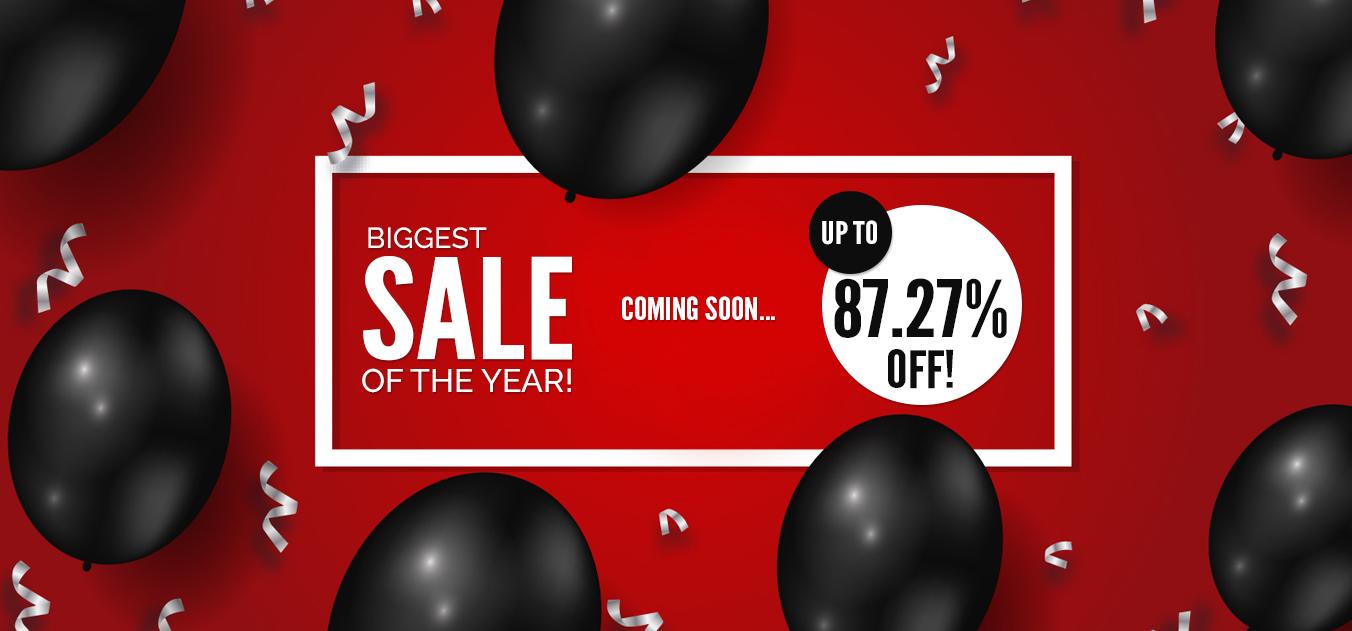 Kilt and Jacks offers, Kilt and Jacks Black Friday, Black Friday 2018. Black Friday deals, Black Friday offers, Black Friday Discounts,