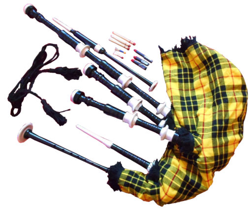 Rosewood Macleod of Lewis Bagpipe for sale, Rosewood Macleod of Lewis Bagpipe, Rosewood Macleod of Lewis Bagpipe sale