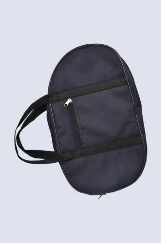 Rosewood Lyre Harp bag, Bag, bag for sale