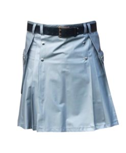 Rubberized utility kilt. utility kilt for sale, Rubber utility kilt