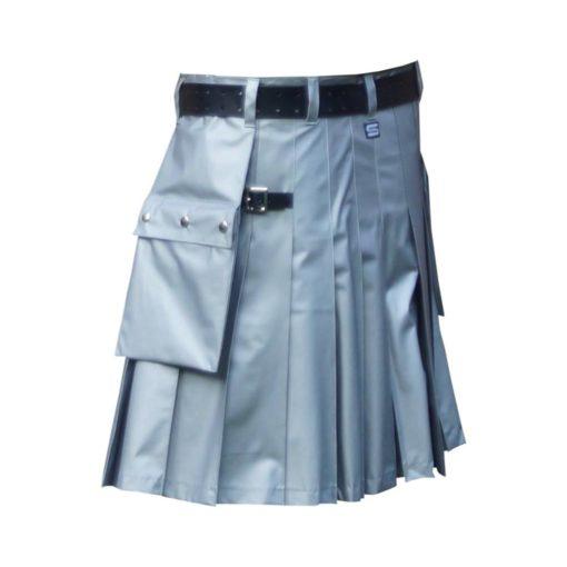 Rubberized utility kilt. utility kilt for sale, Rubber utility kilt
