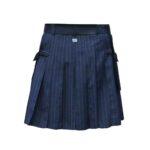 Stripes-Buttoned-Utility-Kilt