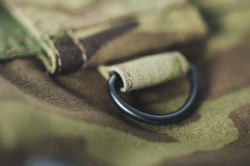 tactical kilt, tactical duty kilt, tactical camo kilt, tactical camo duty kilt