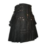 Double-Cross-Gothic-Utility-Kilt