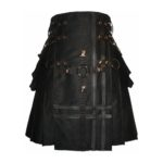 Double-Cross-Gothic-Utility-Kilt-main