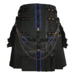 Double-Cross-Utility-Kilt-with-Colored-Strip