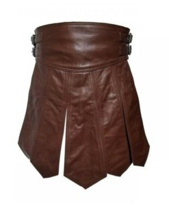viking kilt, viking leather kilt, viking warrior kilt, warrior kilt, viking warrior kilt for men